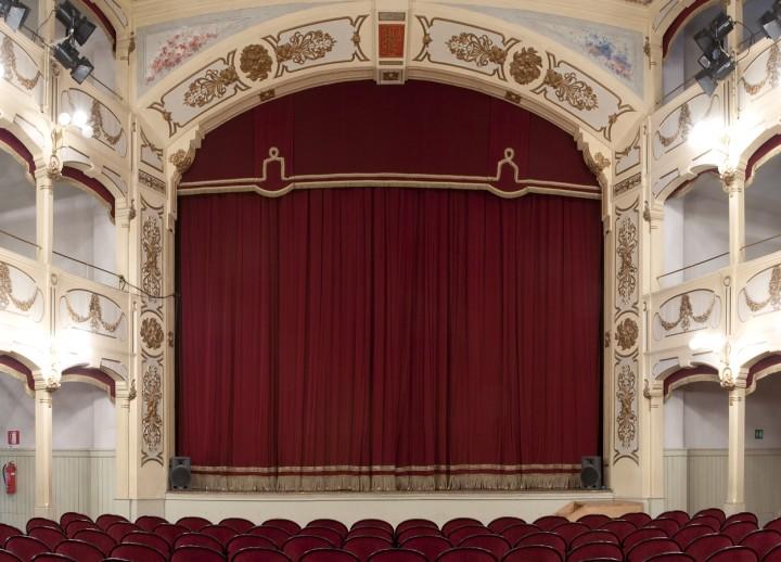 Teatro-dei-Filodrammatici_Piacenza