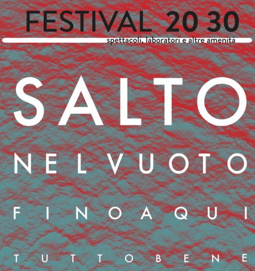 festival 2030