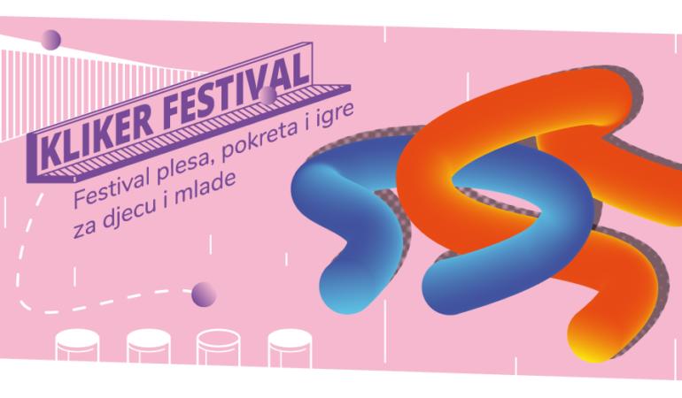 Kliker Festival 2019