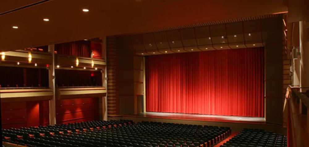 teatro incontro pinerolo
