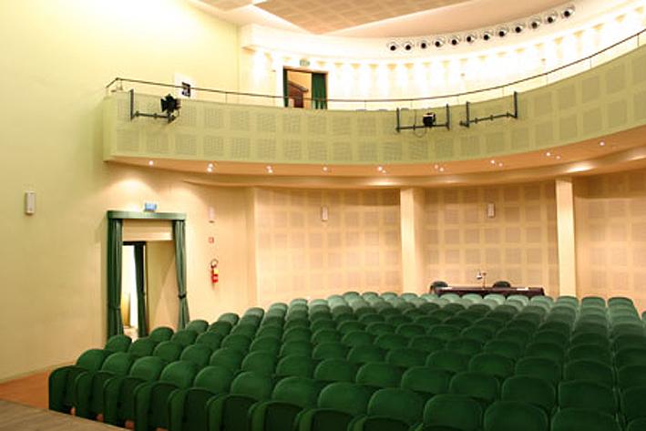 Teatro_Quartieri_Bagnone